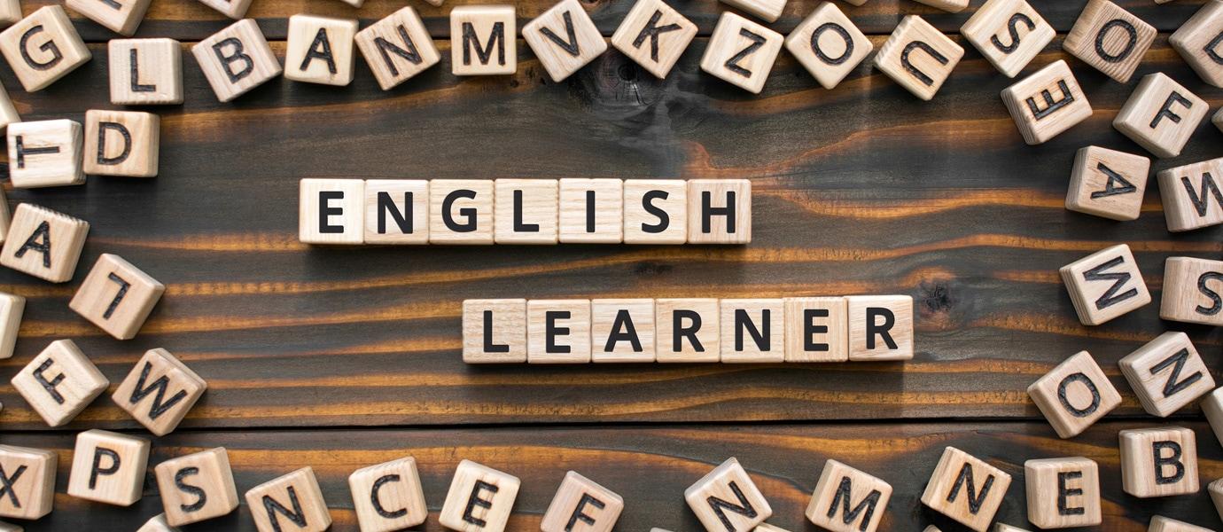 Quarentena COVID-19 - Aprender Idioma