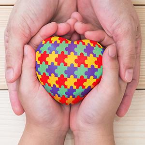Autismo e a Melatonina