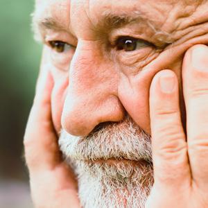 Fosfatidilserina e Mal de Alzheimer