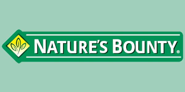 Melatonina Nature's Bounty