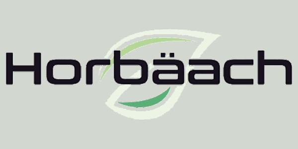Horbaach